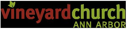 vineyardannarbor_logo